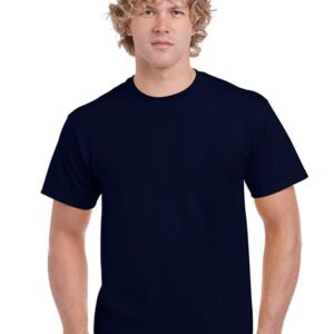 Gildan Adult Ultra Cotton T-Shirt Thumbnail